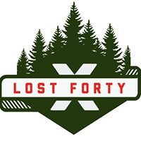 avatar for Lost 40 Brewery
