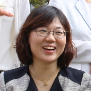 avatar for JeongYun Park, PhD, RN, APN