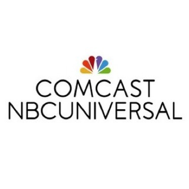 avatar for Comcast NBCUniversal