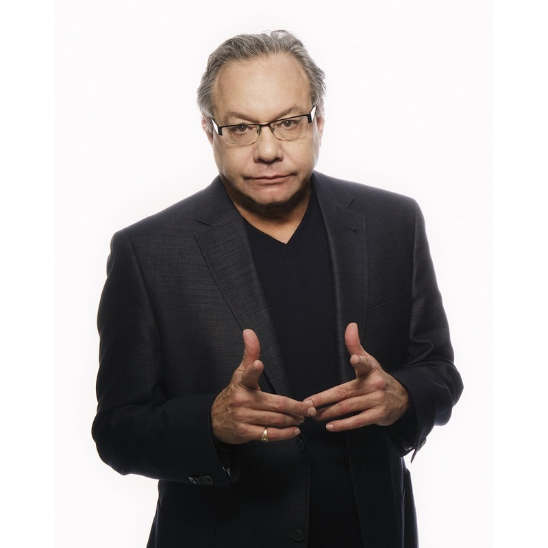 avatar for Lewis Black