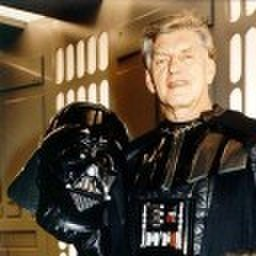 avatar for David Prowse