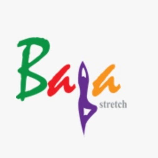 avatar for Baja Stretch