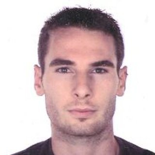 avatar for Jonathan Minchin