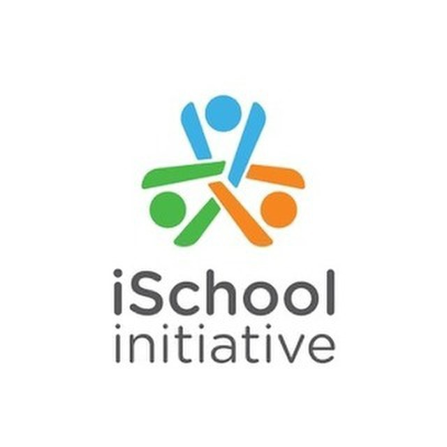 avatar for iSchool Initiative