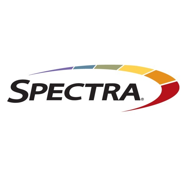 avatar for Spectra Logic