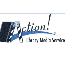 avatar for Action! Library Media Service, LLC