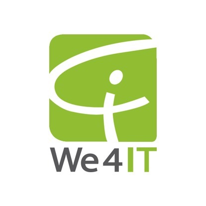 avatar for We4IT GmbH