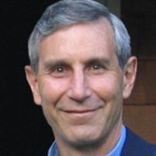 avatar for Richard Edelman