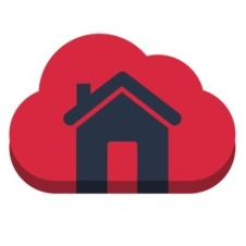 avatar for Aflred Smart Home