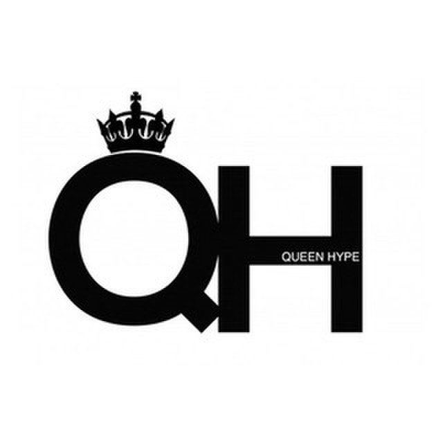 avatar for Queenhype