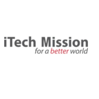 avatar for iTech Mission