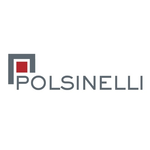 avatar for Polsinelli Shughart