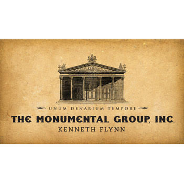 avatar for TMG Coins - The Monumental Group, Inc