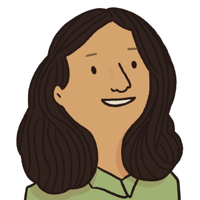avatar for Yadira Hadlett