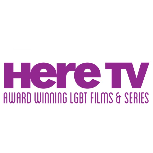 avatar for HereTV