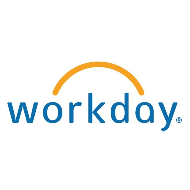 avatar for Workday