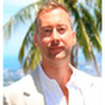 avatar for Jeff Berwick