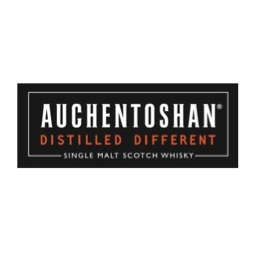 avatar for Auchentoshan