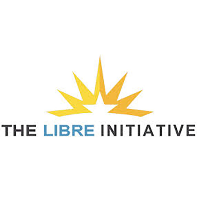 avatar for LIBRE Initiative