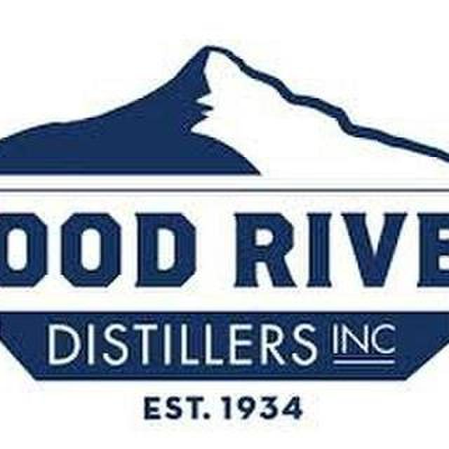 avatar for Hood River Distillers