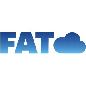 avatar for FatCloud