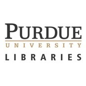 avatar for Purdue University Libraries