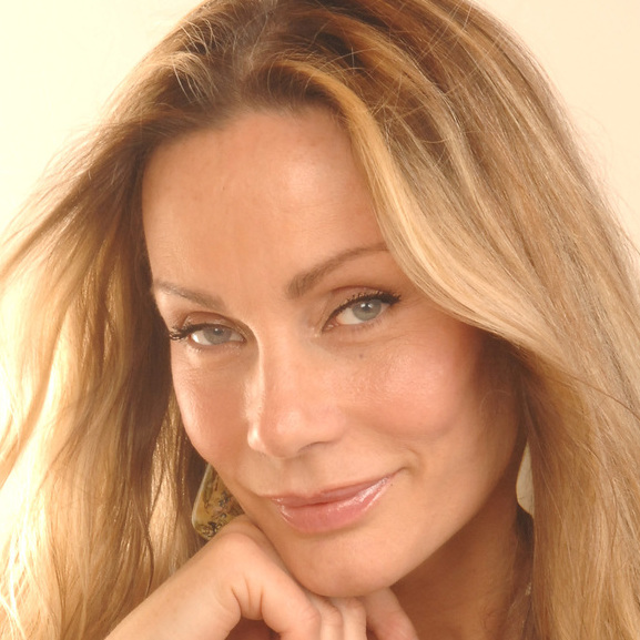 avatar for Virginia Hey