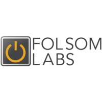 avatar for Folsom Labs
