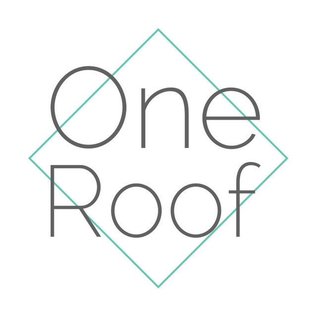 avatar for One Roof Co-Working