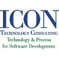 avatar for Icon Technology Consulting