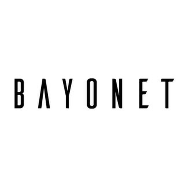 avatar for Bayonet