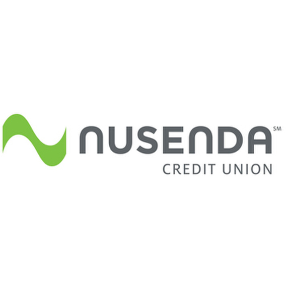 avatar for Nusenda Credit Union