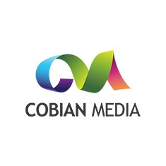 avatar for Cobian Media