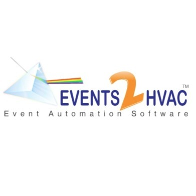avatar for Events2HVAC