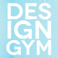 avatar for The Design Gym