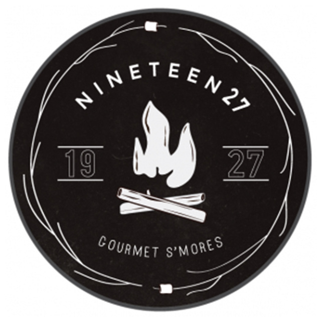 avatar for Nineteen27 S'mores