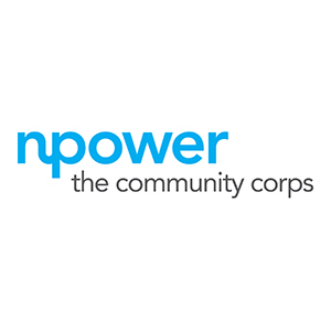 avatar for Npower
