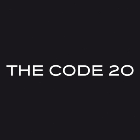 avatar for The Code 20