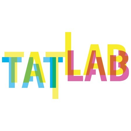 avatar for TAT Lab