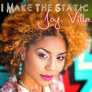 avatar for Joy Villa