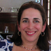 avatar for Liz Bleich Davis
