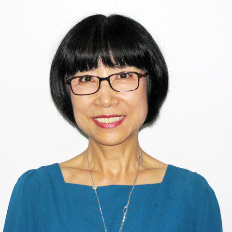 avatar for Dr. Yuehua (Susan) Zhang
