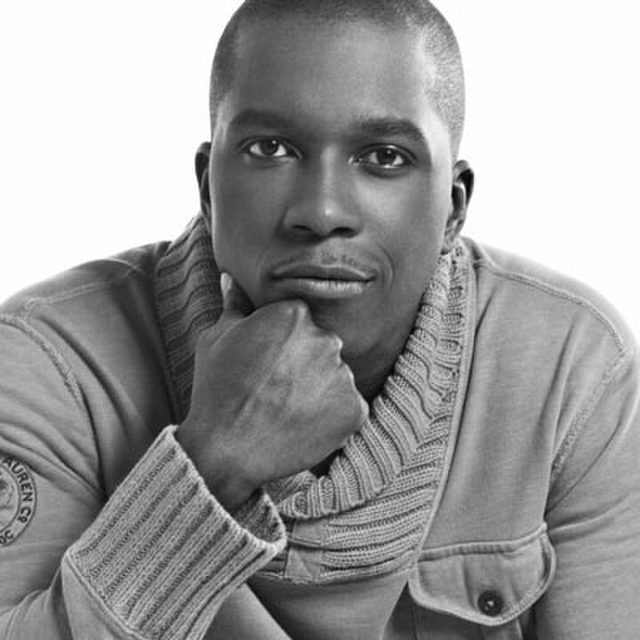 avatar for Leslie Odom, Jr.