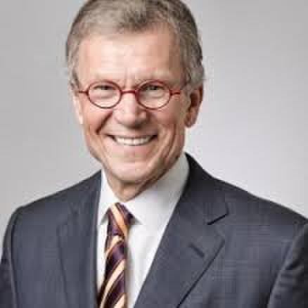 avatar for Tom Daschle