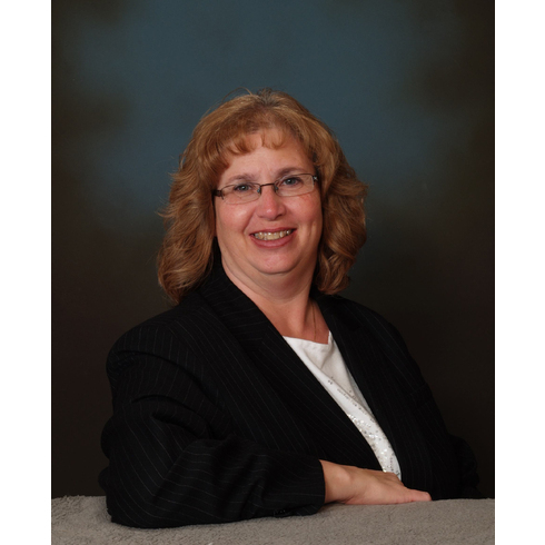avatar for Brenda Shelton, RN, MS, CCRN, AOCN®