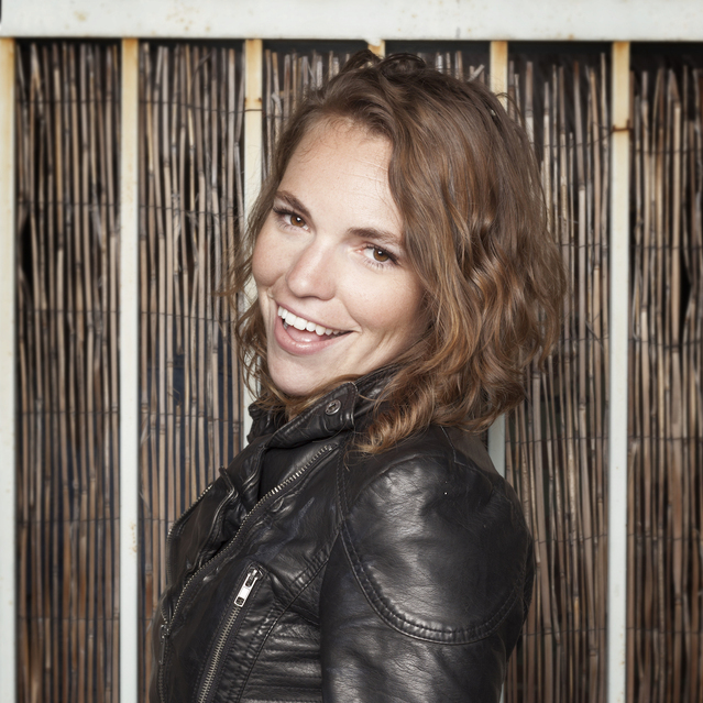 avatar for Beth Stelling