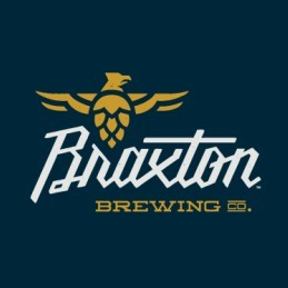 avatar for Braxton Brewing Company