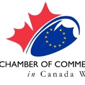 avatar for EU Chamber of Commerce in Canada