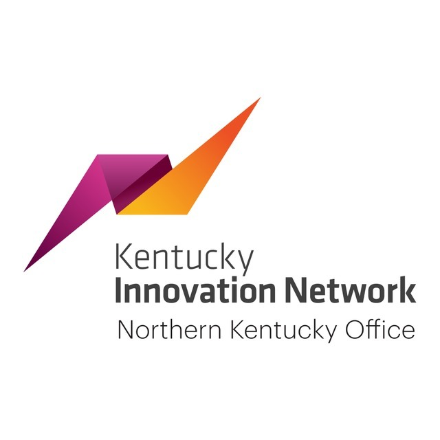 avatar for Northern Kentucky Innovation Network