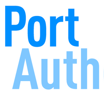 avatar for Port Authority